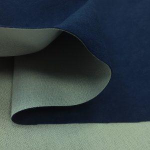 Tesatura tapiserie albastru inchis