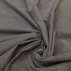 Tesatura tapiserie gri
