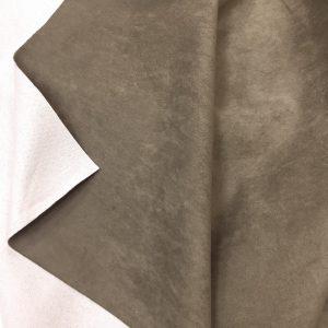 Tesatura tapiserie greige inchis