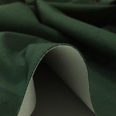 Tesatura tapiserie verde inchis