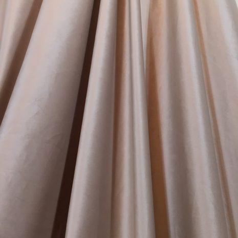 frenchvelvet rose-piersiciu-5