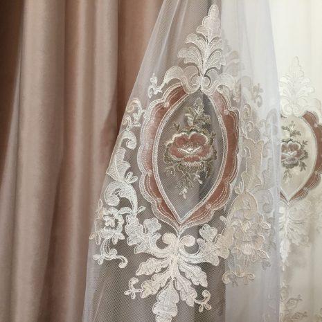 frenchvelvet rose-piersiciu-6