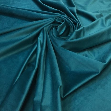 CTAP-TURQUOISE-1