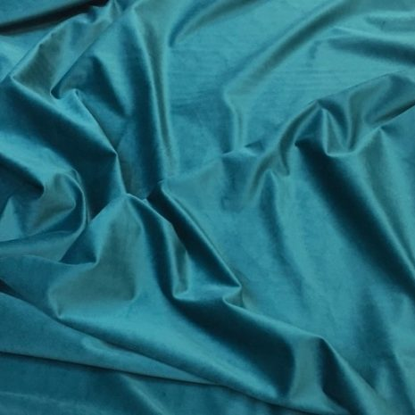 CTAP-TURQUOISE-2