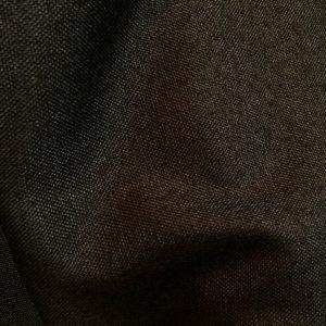 Material draperie maro inchis