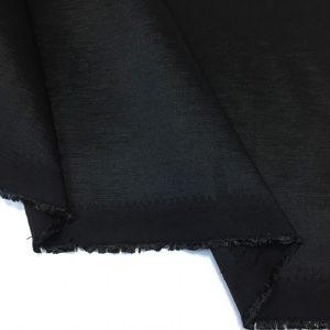 Tafta elastica subtire neagra
