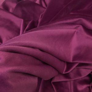 Catifea elastica fuchsia prafuit