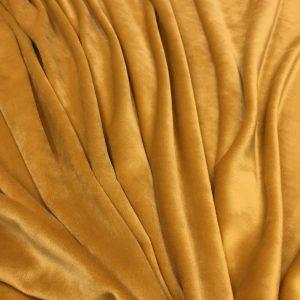 Catifea elastica mustar