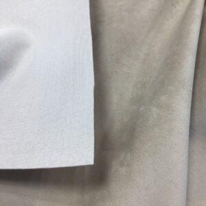 Tesatura tapiserie greige deschis