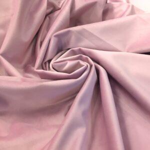 Catifea draperie roz quartz