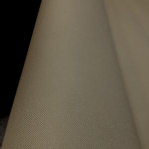 Material impermeabil bej inchis