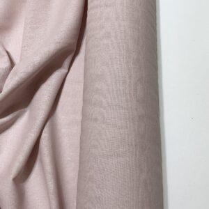 In roz-pastel