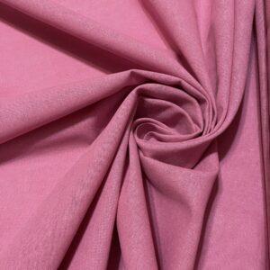 In roz-zmeuriu
