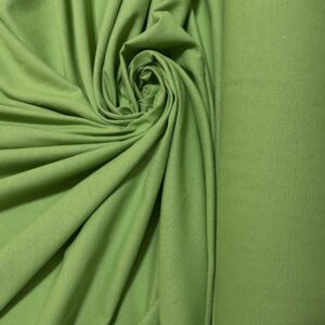 In verde lime