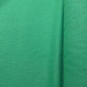 In verde deschis
