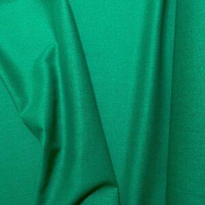 In verde smarald