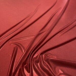 Lycra degrade rosu-coral