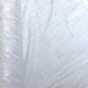 Jacquard alb